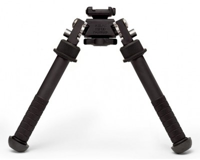 Bipod ATLAS BT10