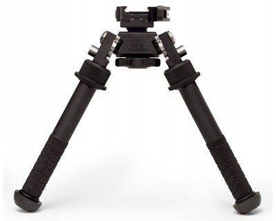 Bipod ATLAS BT10-LW17