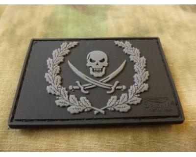 JTG - Pirate