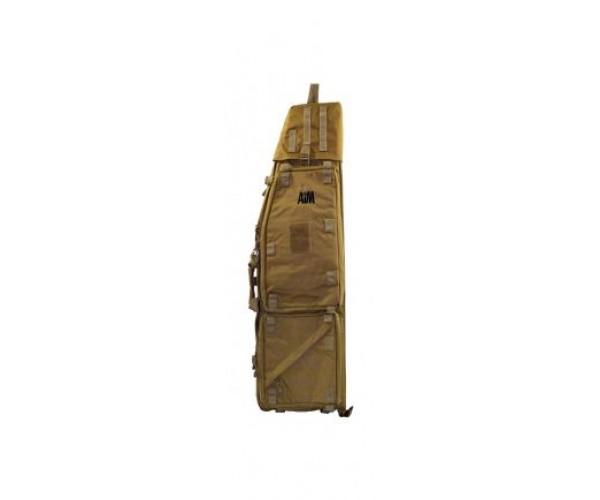 AIM 45 tactical dragbag