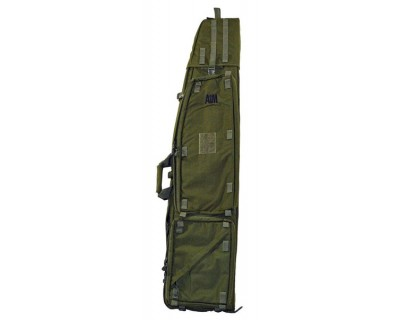 AIM 50 tactical dragbag