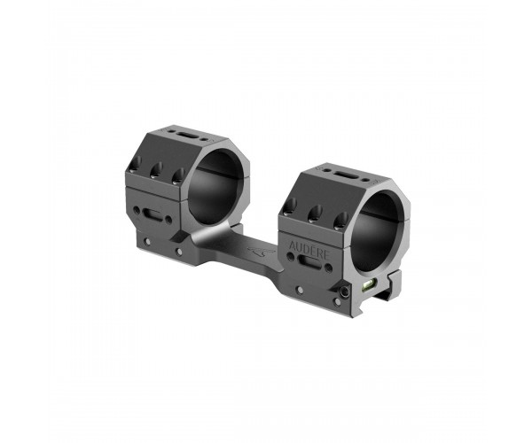 Prindere AUDERE - Adversus 30mm / 20 MOA