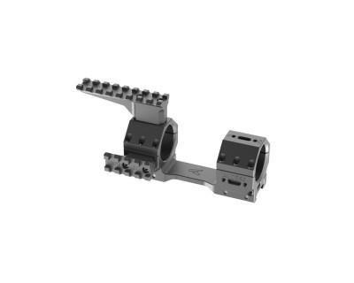 Prindere AUDERE - Adversus 34mm / 20 MOA