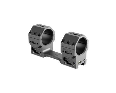 Prindere AUDERE - Adversus 34mm / 40 MOA