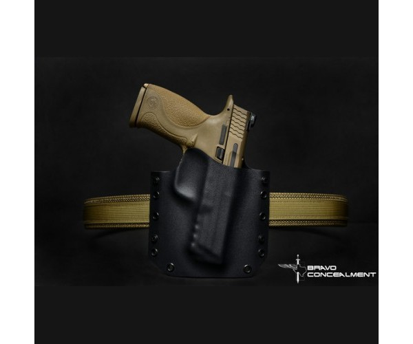 Bravo Concealment - PATRIOT Holster