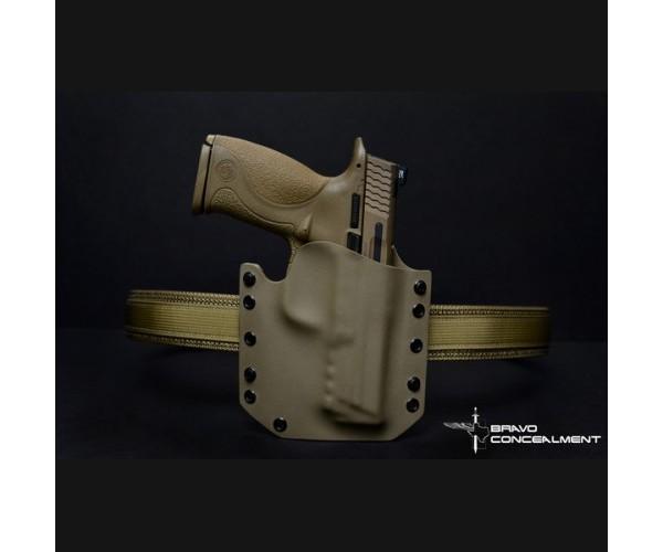 Bravo Concealment - RTT HOLSTER