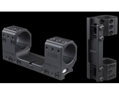 SPUHR SP 3001 - 30mm / 0 MOA