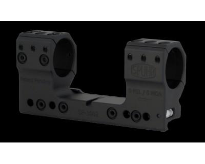 SPUHR SP 3002 - 30mm / 0 MOA