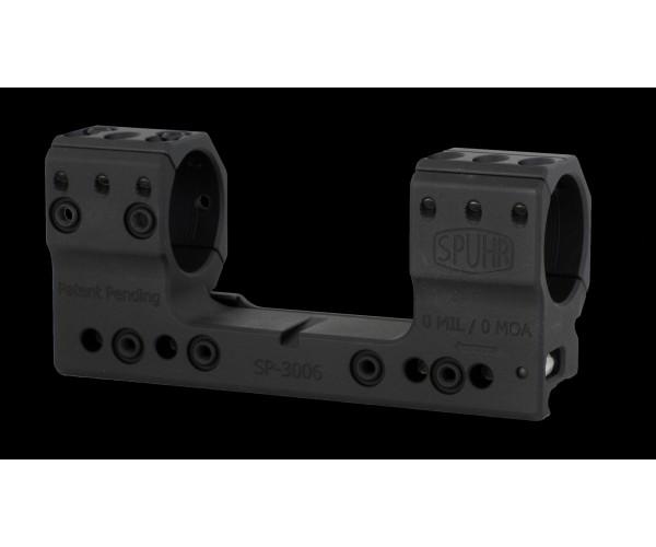 SPUHR SP 3006 - 30mm / 0 MOA