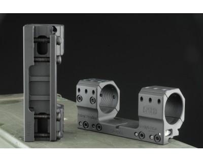 SPUHR SP 4001 - 34mm / 0 MOA