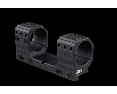 SPUHR SP 4601 - 34mm / 20,6 MOA (6MIL)