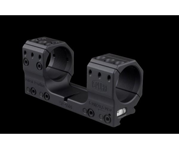 SPUHR SP 4602 - 34mm /hH38/ 20,6 MOA (6MIL)