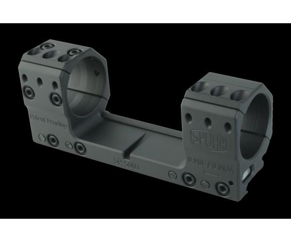 SPUHR SP-5001- 35mm / 0 MOA