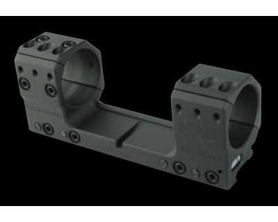 SPUHR SP 5601 - 35mm / 20,6 MOA (6MIL)