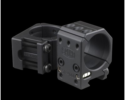SPUHR SR 4000 -  inele  34mm