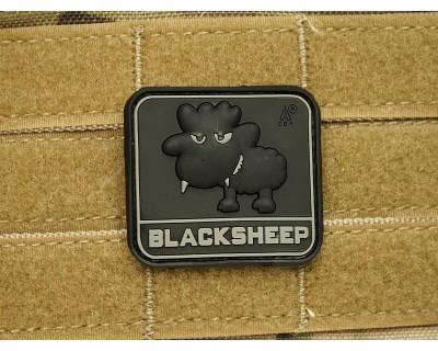 BlackSheep patch